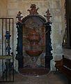 Font a la catedral d'Oriola.JPG