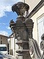 Fontaine à Billom (3).jpg