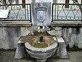Fontaine Barbazan.jpg
