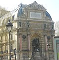 Fontaine Saint-Michel (5986765469).jpg
