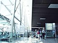 Fontanarossa-Catania-Sicilia-Italy-Castielli CC0 HQ - panoramio - gnuckx (16).jpg