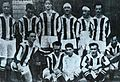 Foot-Ball Club Juventus 1919-20.jpg