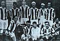 Foot-Ball Club Juventus 1919-20.jpg