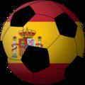 Football Spain.png