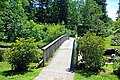 Footbridge over Oyster River, Durham NH.jpg