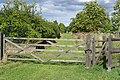 Footpath towards Scrace's Farm - geograph.org.uk - 916022.jpg