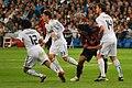 Forcejeo de Ronaldinho (5098208088).jpg