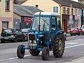 Ford 4600 in Ireland.jpg