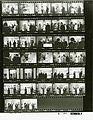 Ford A0164 NLGRF photo contact sheet (1974-08-16)(Gerald Ford Library).jpg