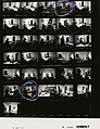 Ford A4239 NLGRF photo contact sheet (1975-04-28)(Gerald Ford Library).jpg
