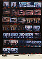 Ford A4943 NLGRF photo contact sheet (1975-06-01)(Gerald Ford Library).jpg