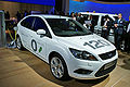 Ford Focus BEV 2009 lucamascaro.jpg