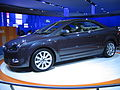 Ford Focus Coupe Cabriolet - Flickr - robad0b (1).jpg