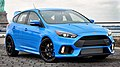 Ford Focus RS Mk III 2015-03-27 002 (cropped).jpg