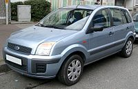 Ford Fusion front 20080222.jpg