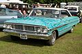 Ford Galaxie 500XL (1964) - 15346358483.jpg