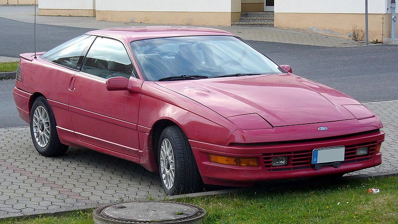 800px-Ford_Probe_GT_I.JPG