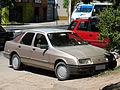 Ford Sierra 2.0i L 1987 (12020951345).jpg
