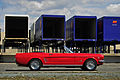 Ford mustang cabriolet.jpg