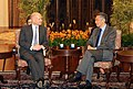 Foreign Secretary in Singapore (7115345025).jpg