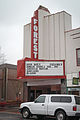 Forest Theater (Forest Grove, Oregon).jpg