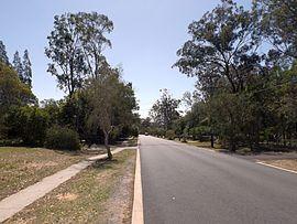 Forestdale australia