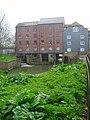 Former Roller Mill - geograph.org.uk - 383550.jpg