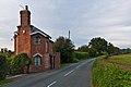 Former Toll House, Bromfield.jpg