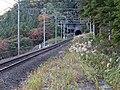 Former Yubiso Station-03.jpg