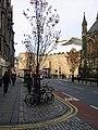 Forrest Road - geograph.org.uk - 73823.jpg