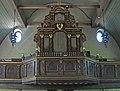 Forshaga kyrka orgel.jpg