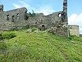 Fort Amsterdam (Ghana) 2012-09-29 08-38-20.jpg