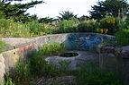 Fort Ballance 10.jpg