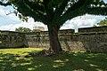 Fort Cornwallis - panoramio.jpg