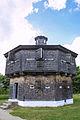 Fort Edgecomb Davis Island Maine.jpg