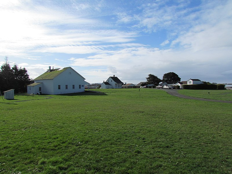File:Fort Humboldt House.JPG