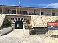 Fort Madliena in 2018 42.jpg