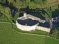 Fort Putnam, Greystoke, nr Penrith, Cumbria - geograph.org.uk - 50880.jpg