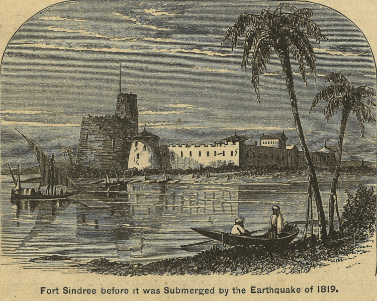 File:Fort Sindree before earthquake.tiff
