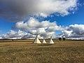 Fort Union Trading Post National Historic Site (43094ef1-f1ec-4603-aff3-94ac3c06101d).jpg