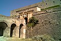 Fort de Bellaguarda 2013 07 21 03 M8.jpg