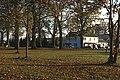 Forteviot - geograph.org.uk - 477452.jpg