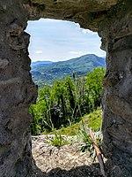 Fortezza delle Verrucole (Lucca) 54.jpg