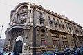 Fostul Palat al Bursei, azi Biblioteca Națională a României (5).jpg