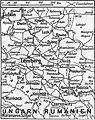 Fotokopia mapy jednego z odcinków frontu wschodniego (2-695).jpg