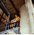 Fotothek df n-15 0000235 Facharbeiter für Sintererzeugnisse.jpg