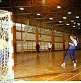 Fotothek df n-15 0000428 Sport, Fußballmannschaft.jpg