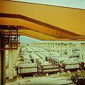 Fotothek df n-24 0000064 Betonwerker.jpg