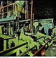 Fotothek df n-34 0000366 Metallurge für Walzwerktechnik, Rohrwalzwerk.jpg