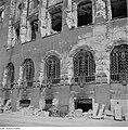 Fotothek df ps 0000117 Ruine der Landständischen Bank.jpg
